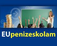 EUpenizeskolam