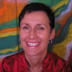 Mgr. Helena Čechová